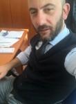 pedro, 45  , Messina