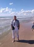Andrey, 40, Mytishchi