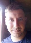Aleksandr, 29  , Tambov