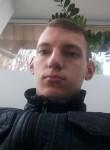 Aleks, 21  , Sevastopol