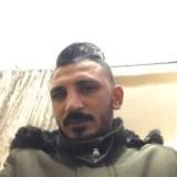 وسام, 18  , Amman