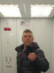 Yan, 55  , Minsk