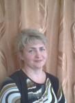Svetlana, 45  , Dobrush