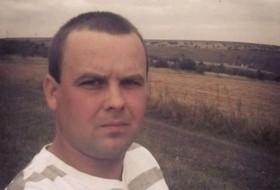 Володимир, 35 - Just Me