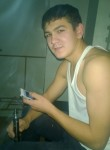 Роман, 25  , Troitsk (MO)