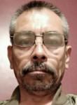 Raul, 55  , Los Mochis