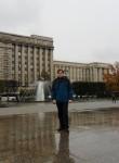 Dima, 39  , Balabanovo