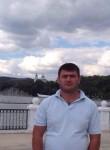 Zaven, 31  , Vityazevo