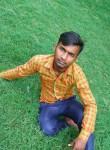 Nand Lal, 18  , Gwalior
