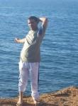Amin Ben mohamed, 24  , Rouiba