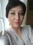Альбина, 43 года, Реутов