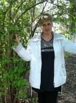 Tatyana, 51  , Novoaleksandrovsk