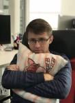 Aleksandr, 27, Nizhniy Novgorod