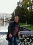 Zevs, 50  , Mirny