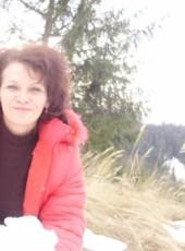 Galusik Zayats, 48, Ukraine, Kryvyi Rih