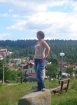 Galusik Zayats, 48  , Kryvyi Rih