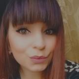 Mila, 28  , Mogiliv-Podilskiy