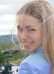 Inga, 34, Novosibirsk
