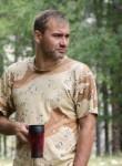 Влад, 49  , Ivano-Frankvsk
