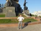 Evgeniy, 41 - Just Me Photography 2