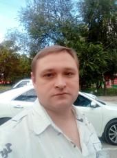 Evgeniy, 41, Russia, Samara