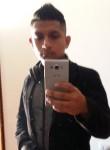 Daniel, 20  , Cochabamba
