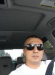 EDUARD, 32  , Batumi