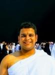 FaYz, 28  , Hurghada