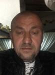 Harald, 52  , Wuerzburg