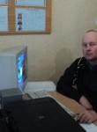 anatoliy, 57  , Murovani Kurylivtsi