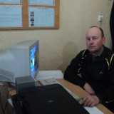 anatoliy, 58  , Murovani Kurylivtsi