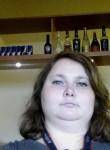 alla, 38  , Haar