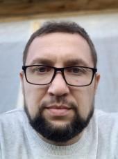 Denis, 39, Russia, Kazan