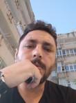 Saki, 35, Sanliurfa