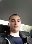 Grigoriy , 25  , Turinskaya Sloboda