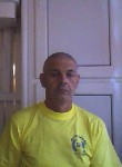ivan, 61  , Berezniki