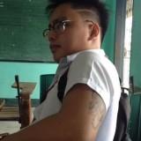 Mharwin, 21  , Masantol