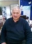 Nikolay, 59  , Kiev