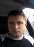 dmitriy, 37, Ivanovo