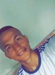 El loko danny, 20  , Babahoyo