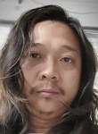 Mou, 36  , Vientiane