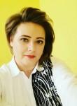 Natali, 41  , Belokurikha