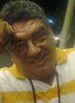 Maximo Florentino, 53  , Santo Domingo