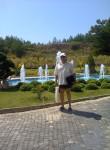 Sergey, 59  , Shakhty