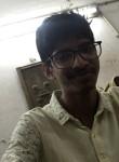 imran, 21 год, Mandapeta