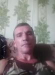 yuriy, 38, Krasnoyarsk