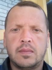 Mikhail, 42, Russia, Mirnyy