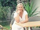 Наталья, 63 - Just Me Photography 2