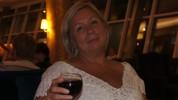 Наталья, 63 - Just Me Photography 5