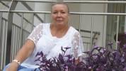 Наталья, 63 - Just Me Photography 4